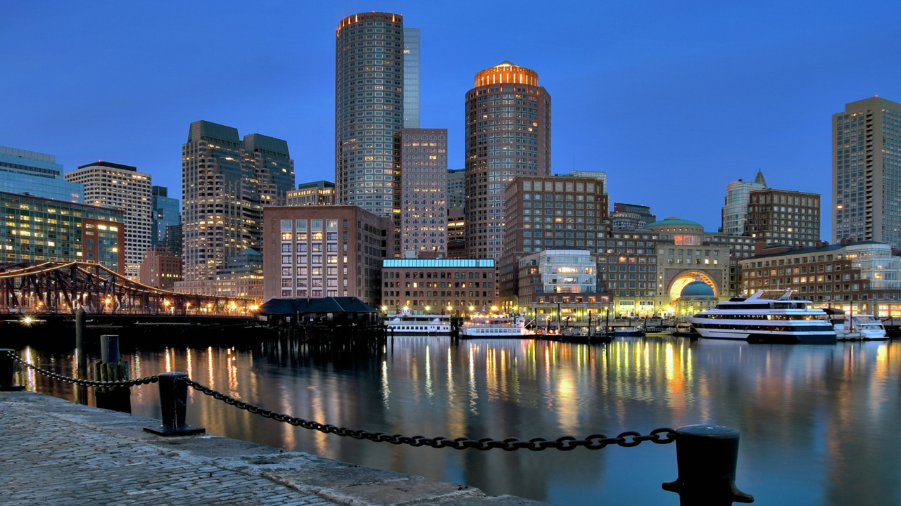 boston_skyline_1280x720